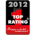 Hoppenstedt Top Rating